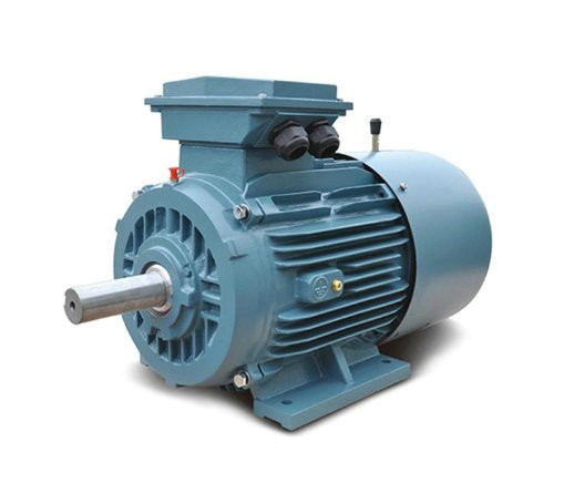 YEJ系列电磁制动机三相异步电动机