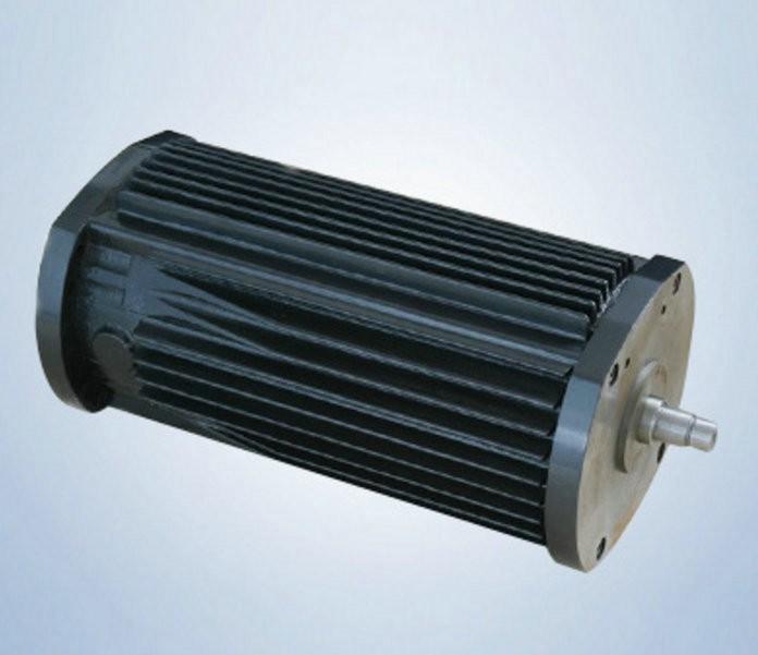 浙江YFJT(YFHD)系列纺织三相异步电动机